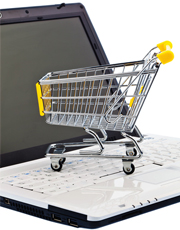 как создать бизнес интернет магазина