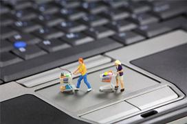 помощь в открытии интернет магазина